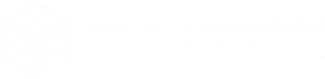 Griffiths Engineers Australia Logo